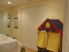 Kids Play Room, Buffalo Grove, IL