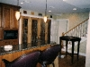 basement-bar-glenview-il