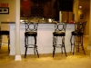 basement-wet-bar-and-island-northbrook-il
