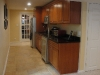 basement-wet-bar-buffalo-grove-il