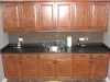 basement-wet-bar-deerfield-il